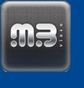 M3 Vídeo