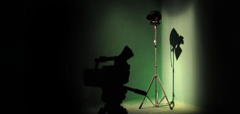 a-m3-video-apresentacao
