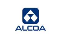 alcoa-cleinte-m3-video