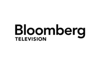 bloomberg-cleinte-m3-video