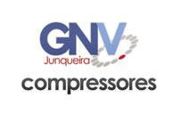 gnv-compressores-cliente-m3-video