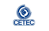 logo-cetec-m3-video
