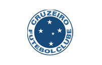 logo-cruzeiro-m3video