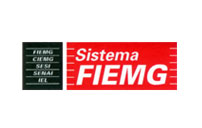logo-fiemg-m3video