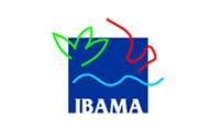 logo-ibama-m3-video