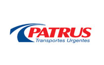 logo-patrus-trasportes-m3video