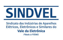 sindvel-cliente-m3-video