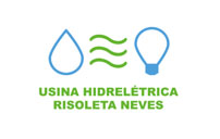 usina-risoleta-neves-cliente-m3-video