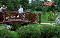 M3-video_sao_lourenco-turismo