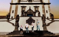 M3-video_prefeitura_de_congonhas