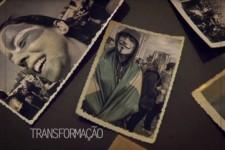 Vt-Fhist-2013-m3-video
