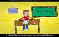 m3-video_campanha_politica_varinha_2012