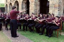 m3-video_documentario-banda-santa-cecilia-barao-de-cocais