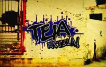 m3-video_teia-na-tela