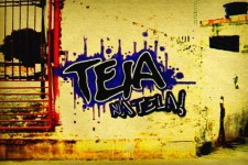 m3-video_teia-na-tela
