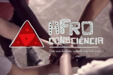 Afroconsciência