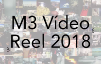 M3 Video Reel 2018.png