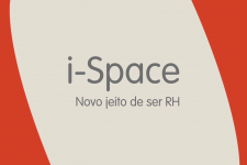 i-Space ArcelorMittal.png